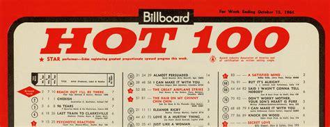 mcrfb billboard record hits