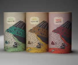 Terrific Tea Blogs by 50 Best Terrific Tea Packaging Images On
