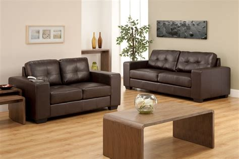 living room color with brown furniture living room colors with brown furniture modern house