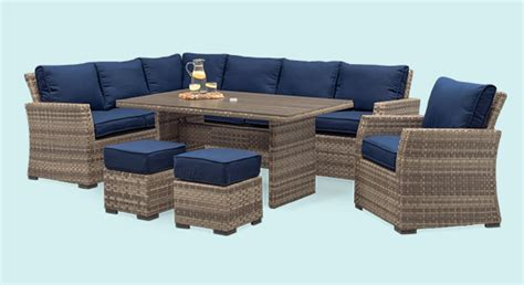 Patio And Outdoor Furniture Value City Furniture And Value City Patio Furniture