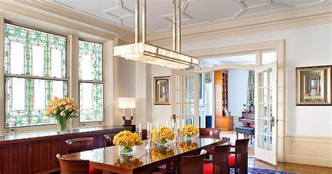 inside celebrity homes with interior photographer evan inside celebrity homes with interior photographer evan