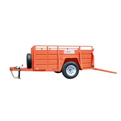 moving and lifting equipment rentals tool rental the