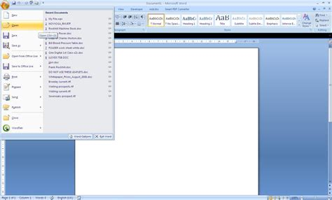 file format converter in microsoft word how to convert wps files to doc files