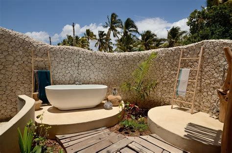 Outdoor Bathrooms Ideas Top 10 Outdoor Bathrooms Designs Inspiration And Ideas From Maison Valentina