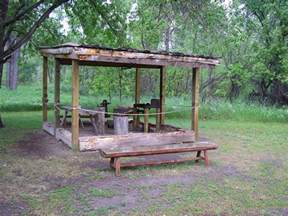 Online Backyard Design Tool picture gallery fort mandan lewis and clark corps of