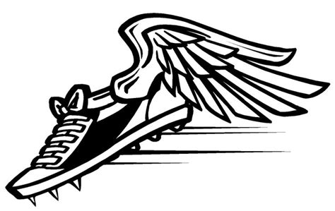 track and field tattoo designs track and field t shirt designs track field t shirts