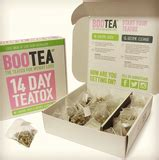 Bootea Detox Plan by The Bootea Day Time Detox Why Is It For Me