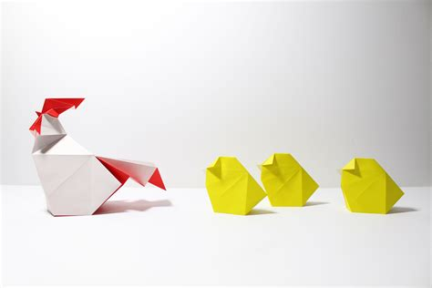 origami free hd wallpapers images backgrounds