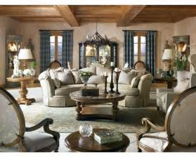 thomasville living room furniture san lorenzo sectional thomasville portland living room