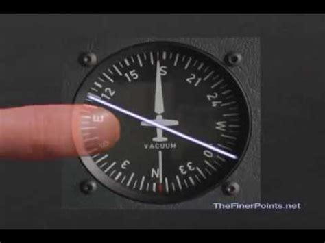 holding pattern rule of thumb the thumb method for holding flight training vdieo youtube