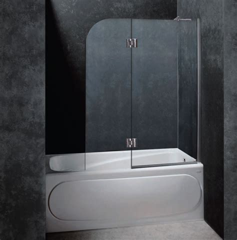 bath tub shower door caml tomlin bathtub shower doors bliss fts08