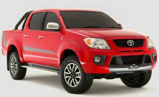 Toyota Contact Number Philippines Opiniones Sobre Toyota Hilux Motor