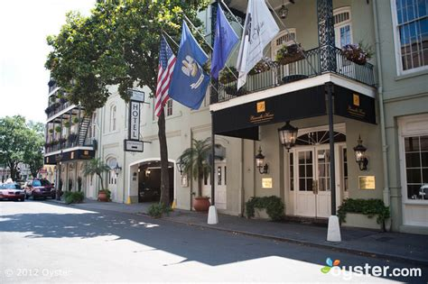bienville house new orleans the best cities to visit during the springtime oyster com
