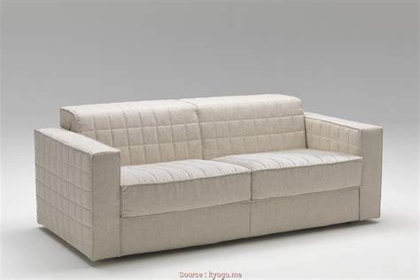 ikea divano letto futon eccezionale 6 poltrona letto futon ikea 50 jake vintage