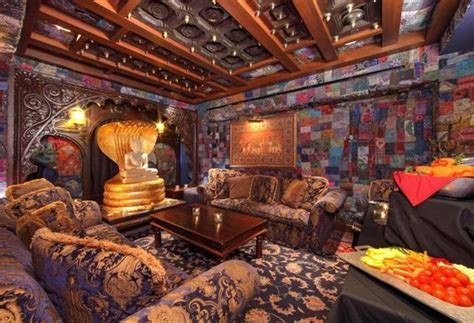 House Of Blues Interior by House Of Blues Cleveland Foundation Room Interiordesign