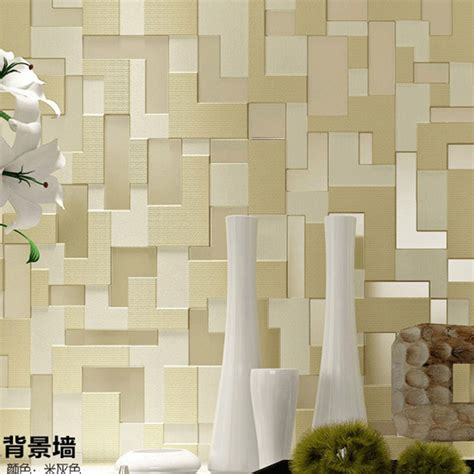 wallpaper for wall tiles 3d textured wall tiles reviews online shopping 3d