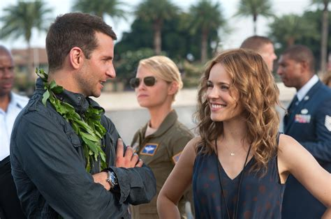 film con emma stone e bradley cooper aloha production notes the uncool the official site