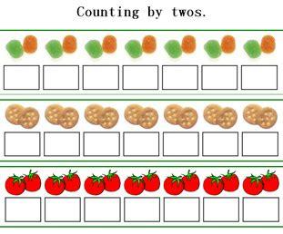 preschool math lesson plans preschool math games and math