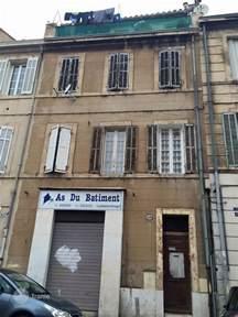 Apartment Units For Sale Cheap Apartment Buildings Overseas Apartment Buildings
