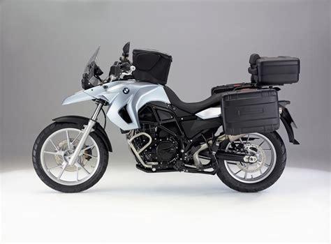 Motorrad F Hrerschein 23 Jahre by Bmw Renting Motorrad Andalusien De