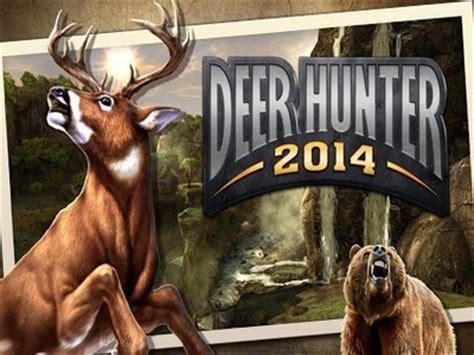 deer 2014 apk deer 2014 mod apk 1 1 2 free