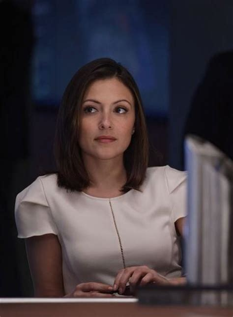 designated survivor chief of staff designated survivor season 1 episode 14 review commander