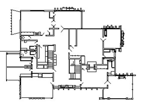 gamble house floor plan gamble house plans 28 images innerspace interior design travel the gamble house pasadena ca