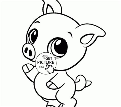coloring pages pig face pig face coloring pages www imgkid com the image kid