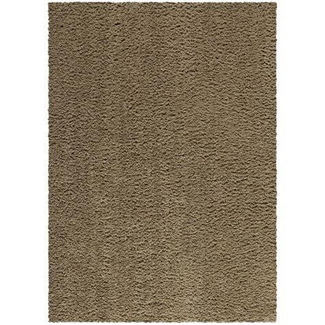 hallway rugs walmart 100 hallway rugs walmart hallway rugs walmart 28 images table runners target boutique rugs