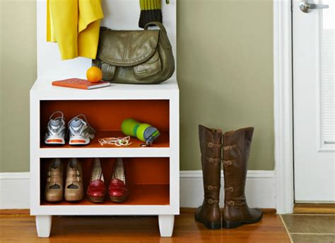 clever shoe storage solutions 28 clever shoe storage solutions 28 images the horizontal
