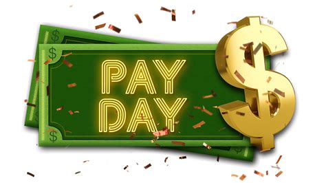 pay day casino du lac leamy loto quebec