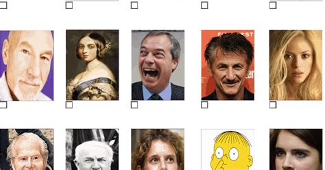 printable quiz picture round free pub quiz questions and answers free pub quiz picture