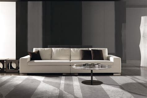 sofa minotti preise minotti sofa preisliste www energywarden net