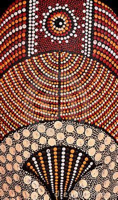 tribal pattern origins 1000 images about african tribal patterns on pinterest