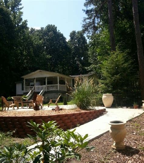 79 best images about where to stay at lake gaston on