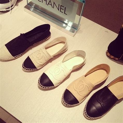 chanel loafers 2013 chanel loafers style inspiration loafers