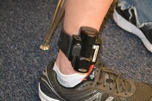 image 12 ankle bracelets for house arrest
