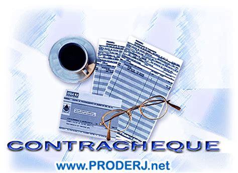 data de pagamento de pensionistas 2016 do rj search proderj contracheque 2018 tabela e informa 231 245 es