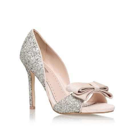 Wedding Shoes Kurt Geiger by Designer Wedding Shoes Shoes For Yourstyles