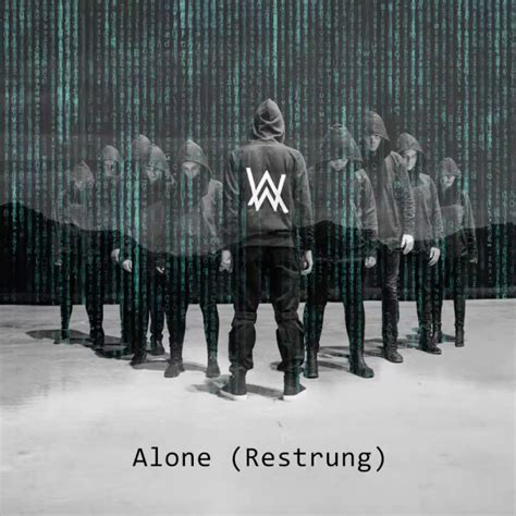 mp3 download alan walker alone download alan walker alone restrung datamp3