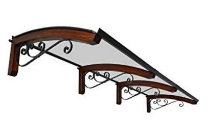 tettoie ingresso tettoie per ingresso in legno per esterni portone casa