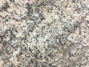 Blue nile granite amf brothers