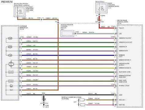 wiring diagrams 2015 f150 ford f150 forum community