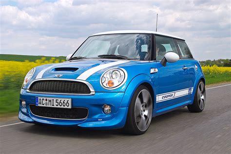 Review Mini R56 Cooper 2007 13 Image Gallery Mini R56