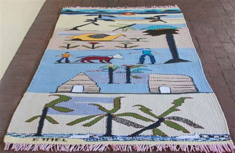 non toxic area rugs non toxic area rugs children s rooms phases africa decor furniture