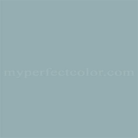behr icc 66 moment match paint colors myperfectcolor