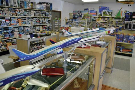 military toy hobby store expands beavercreek news current