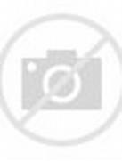 Florian Boy Ru | Pelauts.Com