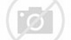 ... Dekorasi Perkawinan - Holy Matrimony - Dekorasi Gereja - Dekorasi
