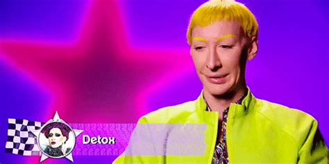 Detox Rupaul Allstars Hair by Rupaul S Drag Race All S2 E2 Snatch Recap